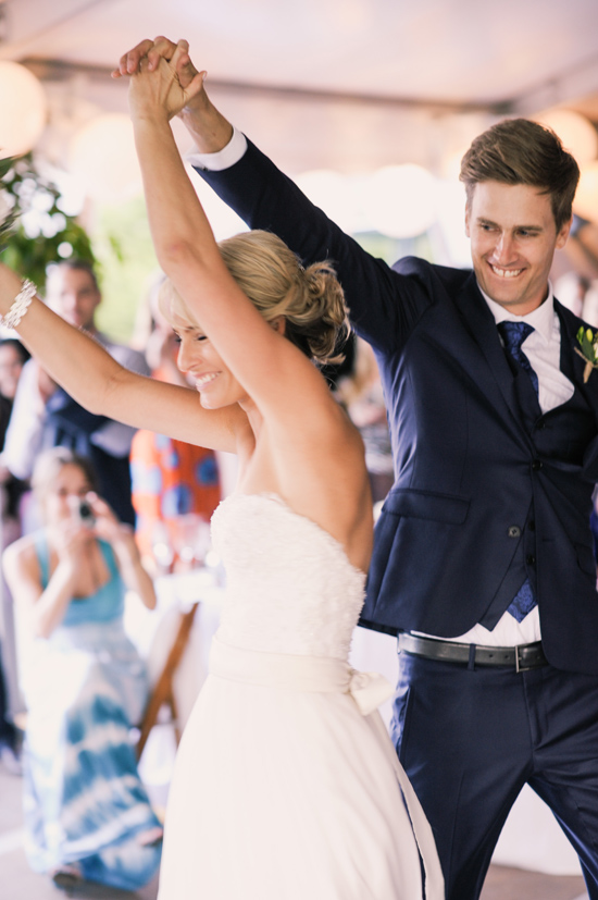 groom in blue suit26 Groom Style Steve