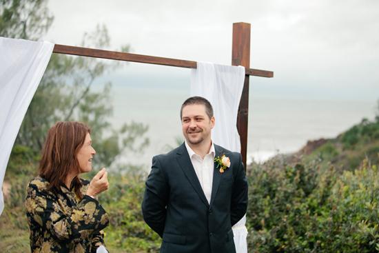 groom in charcoal grey suit01