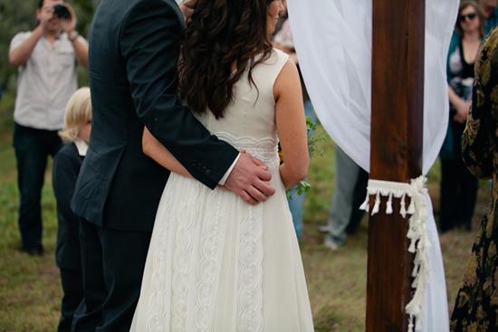 groom in charcoal grey suit03