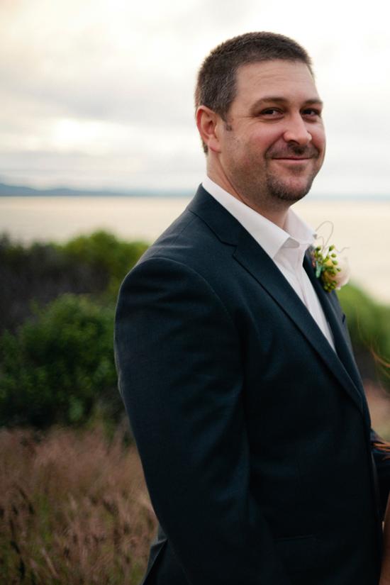 groom in charcoal grey suit04