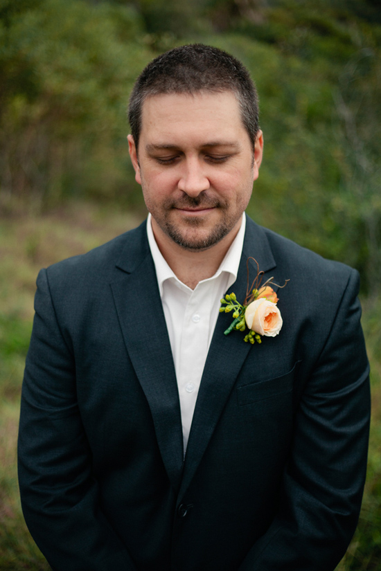 groom in charcoal grey suit05