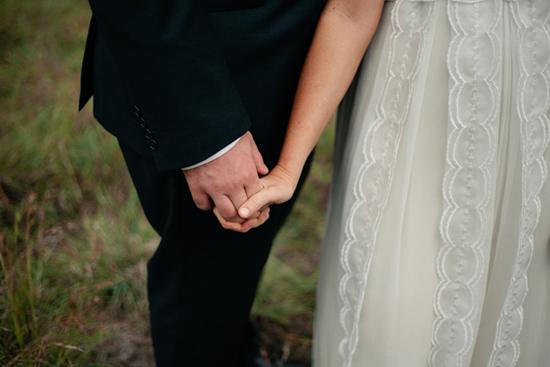 groom in charcoal grey suit07