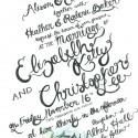 illustrated wedding invitations03