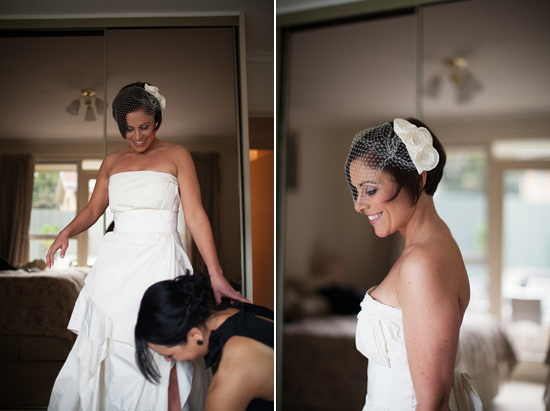 inglewood estate wedding04