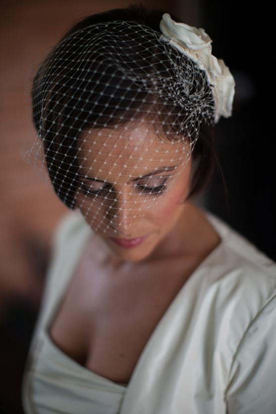 inglewood estate wedding05