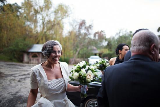 inglewood estate wedding07
