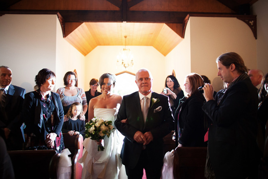 inglewood estate wedding08