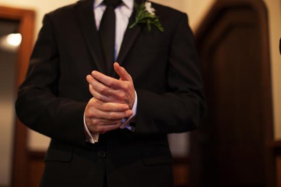 inglewood estate wedding09
