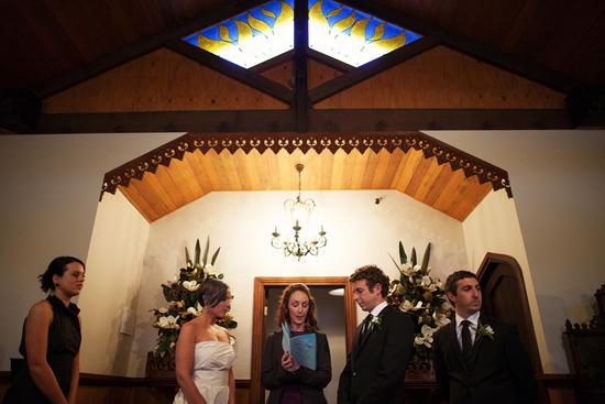 inglewood estate wedding10