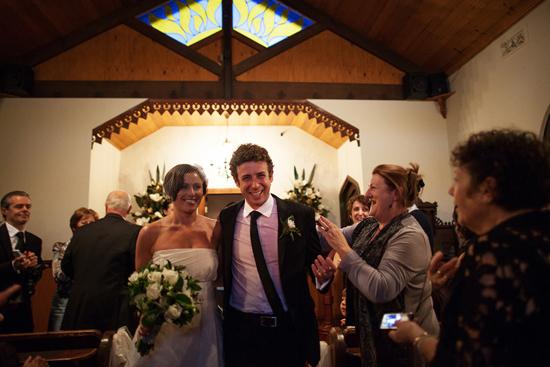 inglewood estate wedding11