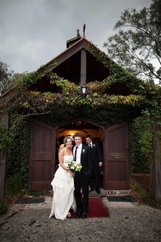 inglewood estate wedding12