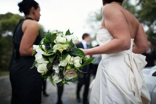 inglewood estate wedding14