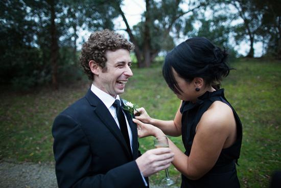inglewood estate wedding16
