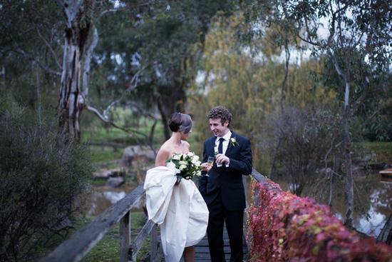 inglewood estate wedding17