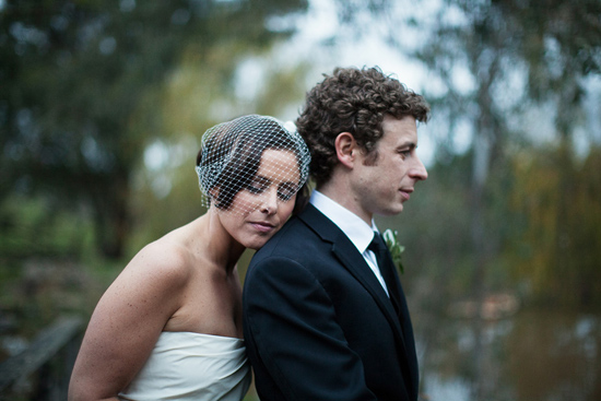 inglewood estate wedding18