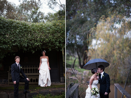inglewood estate wedding19