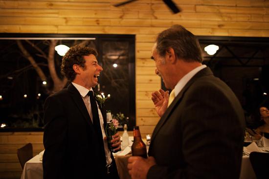 inglewood estate wedding22