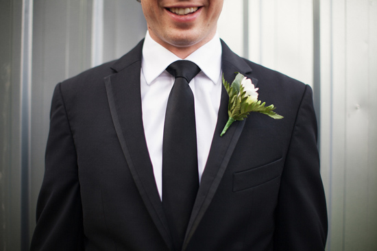 inglewood estate wedding24