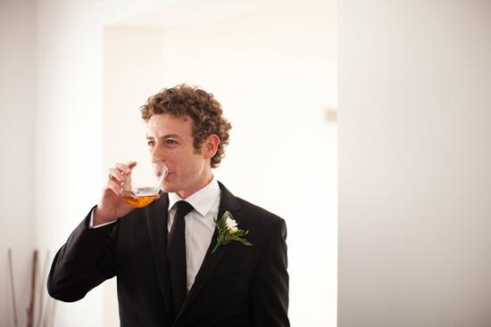 inglewood estate wedding25