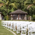 port douglas rainforest wedding venue 0982