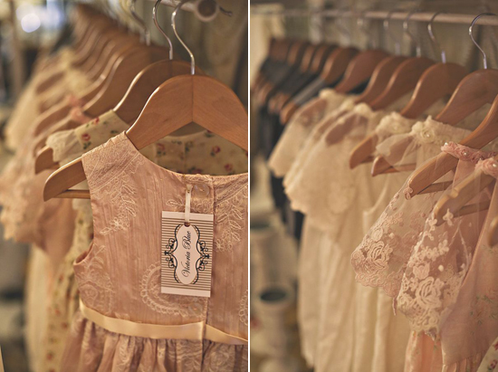 love sweet love wedding fair1068 Love Sweet Love   The Vintage And Handmade Wedding Event