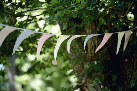 melbourne garden wedding02