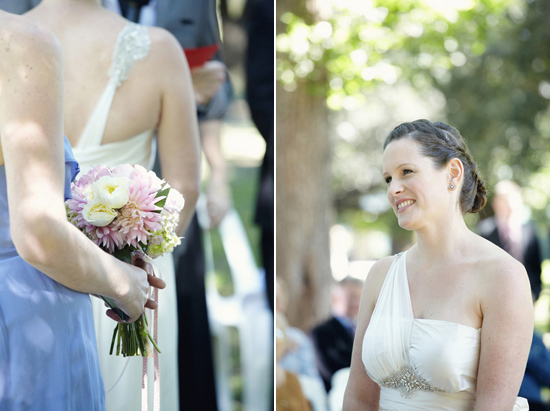 melbourne garden wedding12