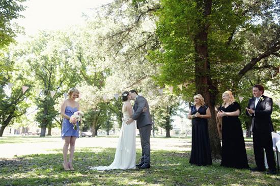 melbourne garden wedding14