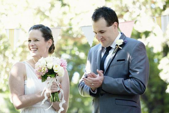 melbourne garden wedding15
