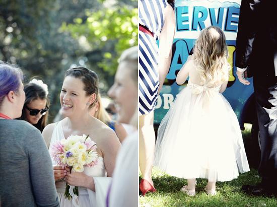 melbourne garden wedding16