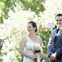 melbourne garden wedding17