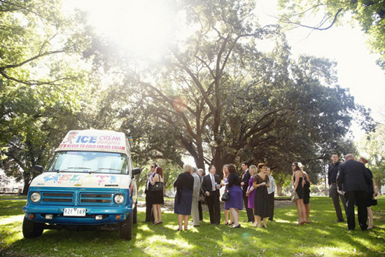 melbourne garden wedding18