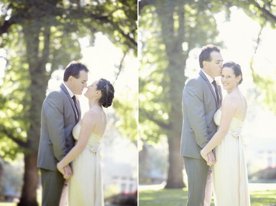 melbourne garden wedding23