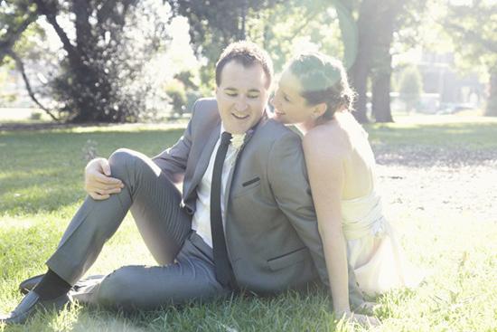 melbourne garden wedding25