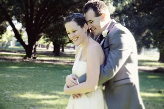 melbourne garden wedding27