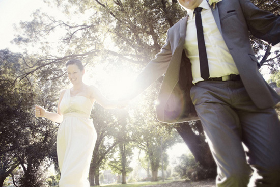 melbourne garden wedding30