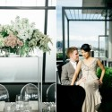 melbourne rooftop wedding20