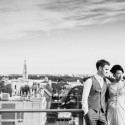 melbourne rooftop wedding22