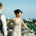 melbourne rooftop wedding25