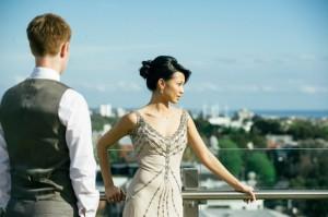 melbourne rooftop wedding25