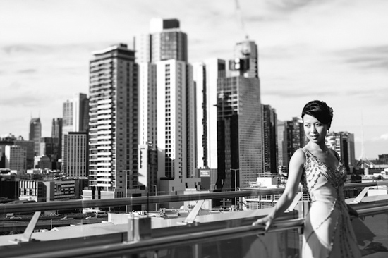 melbourne rooftop wedding29