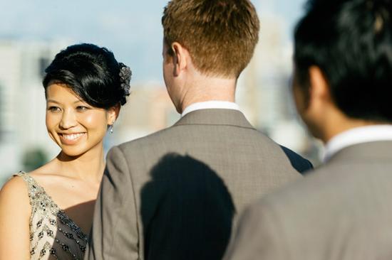 melbourne rooftop wedding39