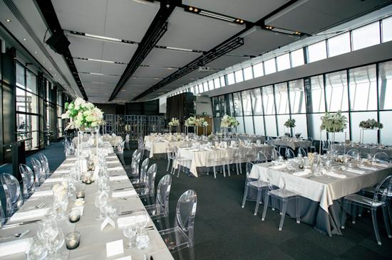 melbourne rooftop wedding53