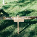 modern eclectic wedding08