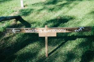 modern eclectic wedding08