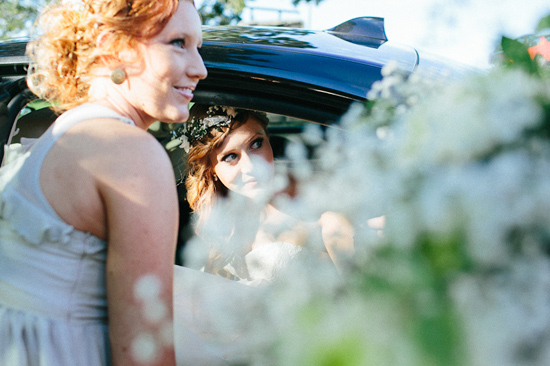 modern eclectic wedding12