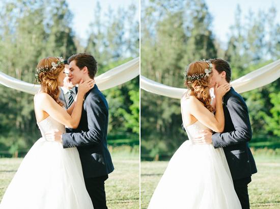 modern eclectic wedding20