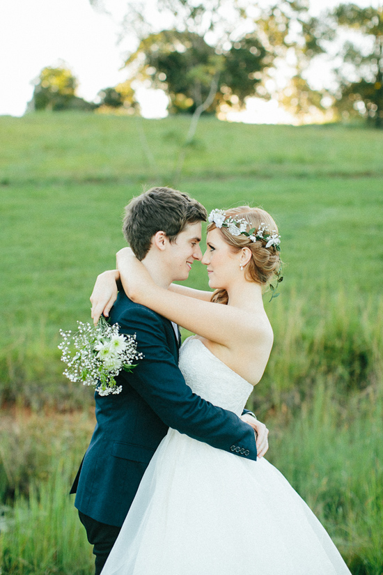 modern eclectic wedding25