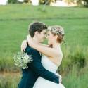 modern-eclectic-wedding252