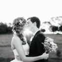 modern eclectic wedding27